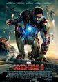 iron man 3 2013 dvdrip latino