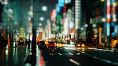 Cityscape_street_cars-1920x1080
