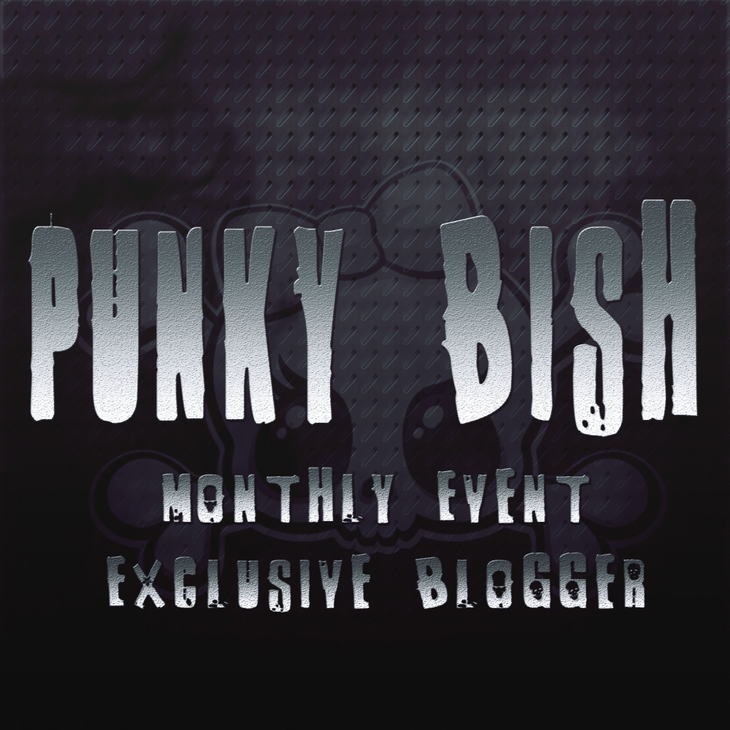 Punky Bish