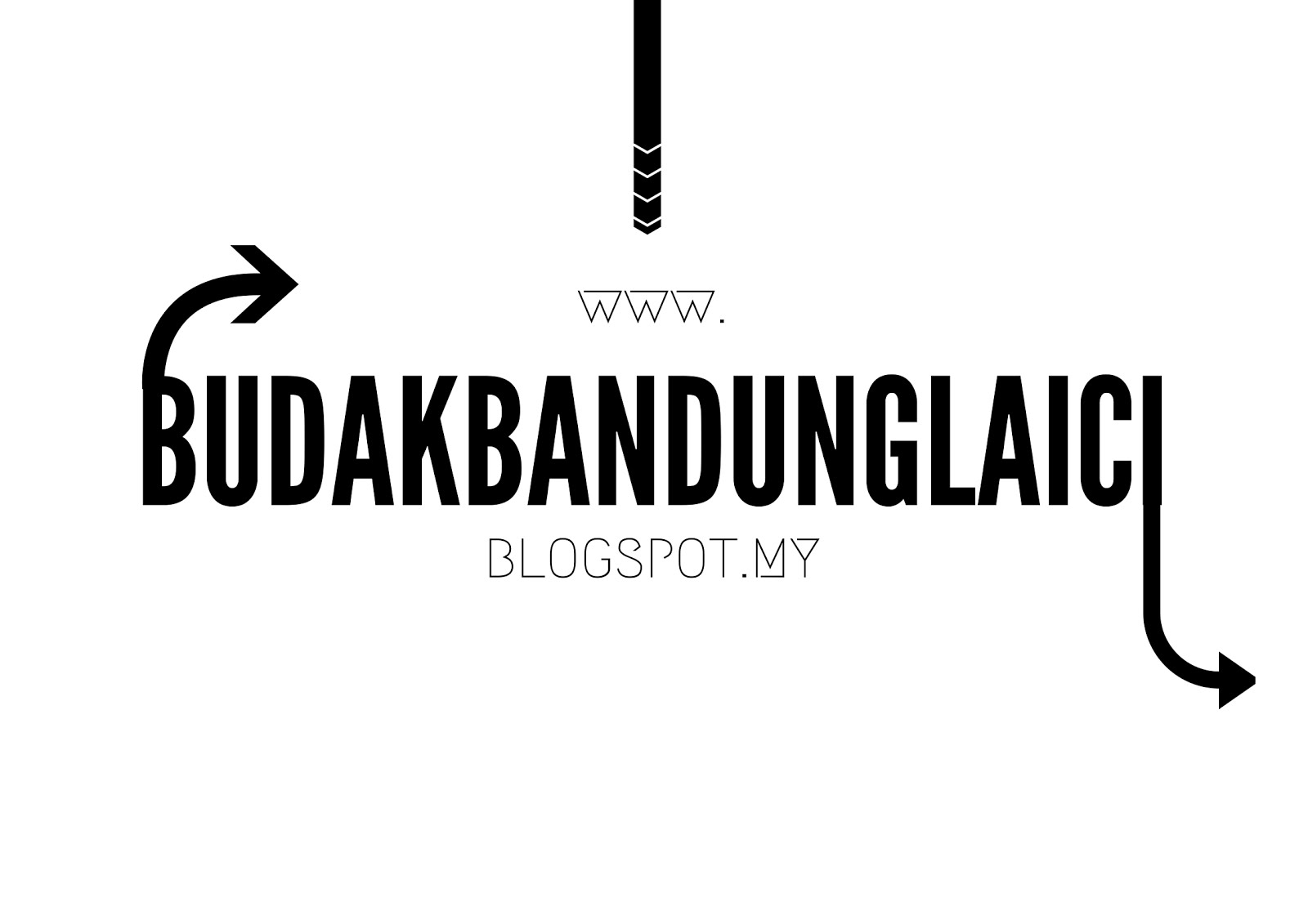 Follow Blog Utama BBL