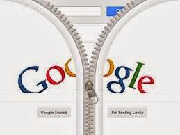 Cara Agar Blog Cepat Terindex di Google