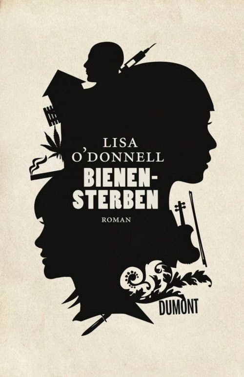 http://www.dumont-buchverlag.de/buch/Lisa_O%27Donnell_Bienensterben/12822