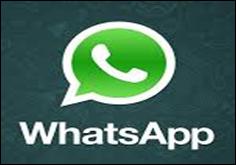 apa perbedaan aplikasi SOMA massenger dengan WhatSapp messenger