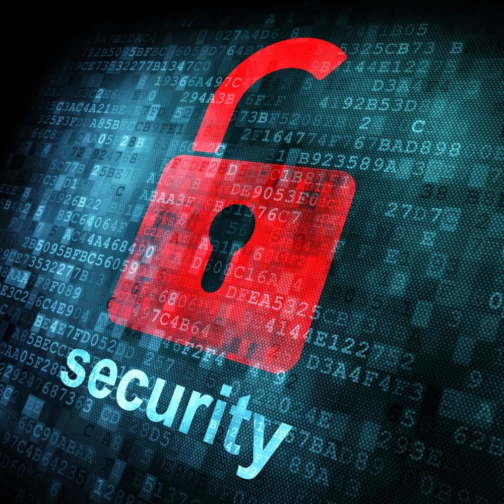 Information Security Basics Part 1: Security Models