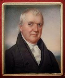 General Epaphroditus Champion, Federalist