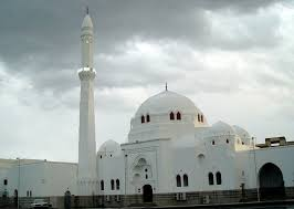 majid-al-jumuah