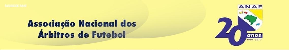 PARCEIROS NA MIRA