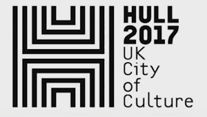 Proud to be Hull based