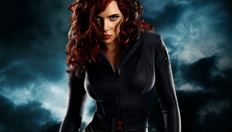 Imágenes de personajes que se parecen a los del server Viuda-Negra-Marvel-Scarlett-Johansson-Iron-Man-2-Los-Vengadores-Disney