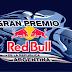 ¡El MotoGP vivilo por Exclusiva! 17, 18 y 19 de Abril.-
