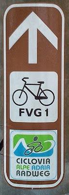 CICLABILE FVG1