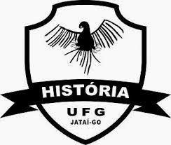 Instituição Apoiadora do I Encontro de Ensino e Aprendizagem de História