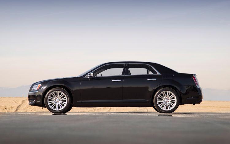 cars model 2012 2011 chrysler 300. Black Bedroom Furniture Sets. Home Design Ideas