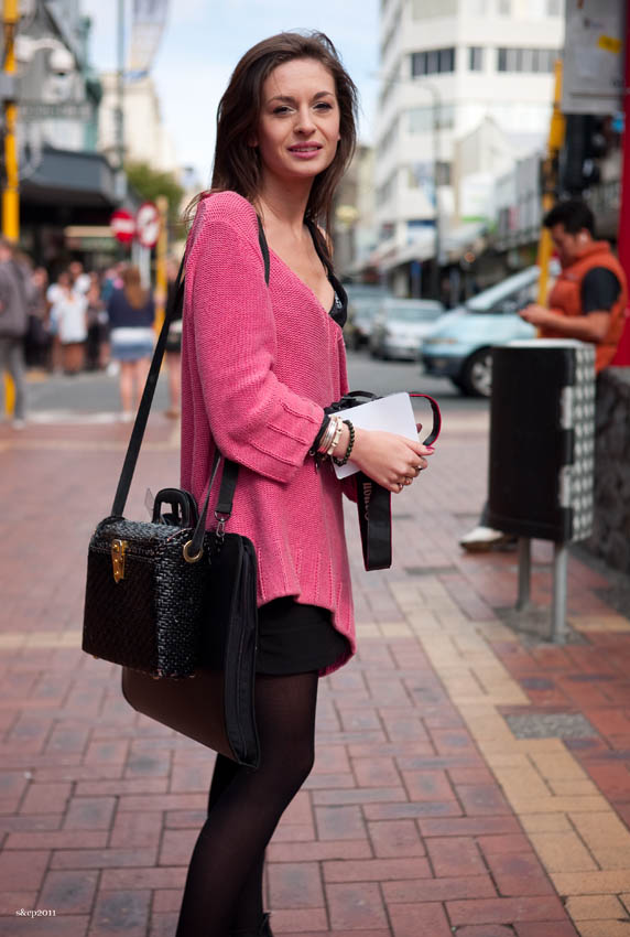 NZ street style, street style, street photography, New Zealand fashion, wellington street style, cute girls, kiwi fashion