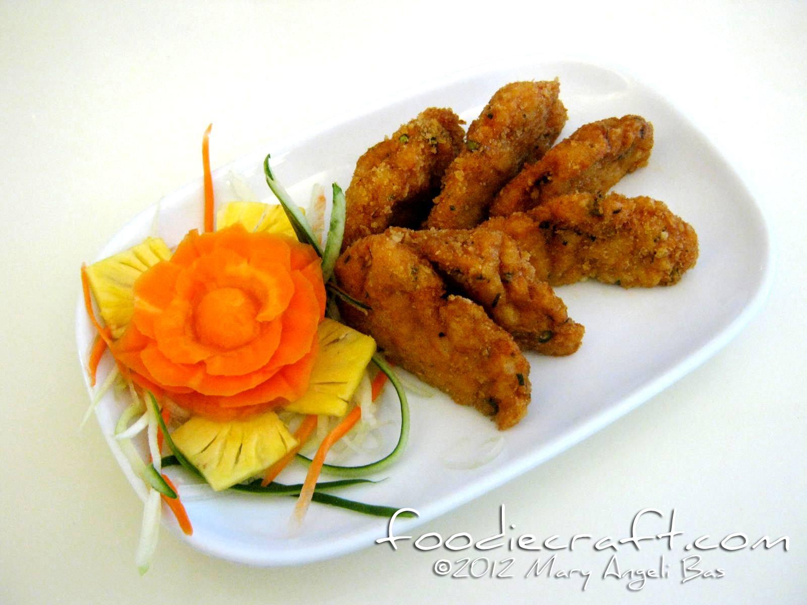 Foodie craft siam thai cuisine for At siam thai cuisine