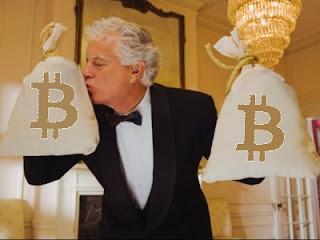 most profitable bitcoin cloud mining