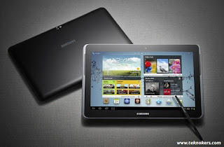 spesifikasi galaxy note 10.1, tablet android ics samsung galaxy, harga galaxy note 10.1, foto dan gambar tablet galaxy note