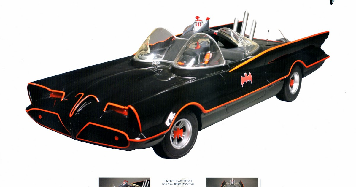 Hot Toys 2013 2014 Catalog Part 2 besides Barracuda Fish Toy moreover Argos Cat 75 Kids Toys furthermore 506866133033403498 also Productsdetails. on cat toys