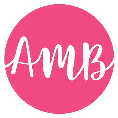 AMB Illustrations - Sponsor