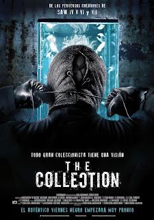El Juego del Terror 2 (2012) Online