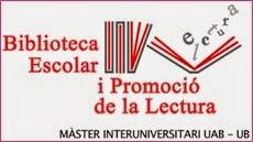 http://www.uab.cat/web/estudiar/masters-oficials/informacio-general/biblioteca-escolar-i-promocio-de-la-lectura-1096480139517.html?param1=1204099143591