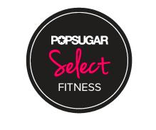 PopSugar Select