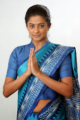Priyamani as Politician Photo shoot-thumbnail-13