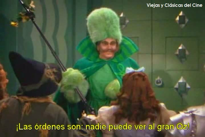 The Wizard of Oz-4