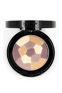 www.lucluc.com/makeup/sets-palettes/lucluc-gold-mixed-eyeshadow.html?lucblogger1814
