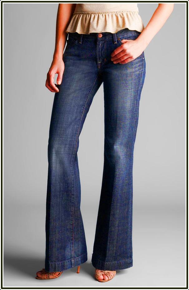 sport info and education jenis jenis celana jeans