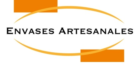 Envases Artesanales