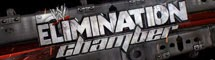Watch WWE Elimination Chamber PPV 2014 Stream Online Free Download
