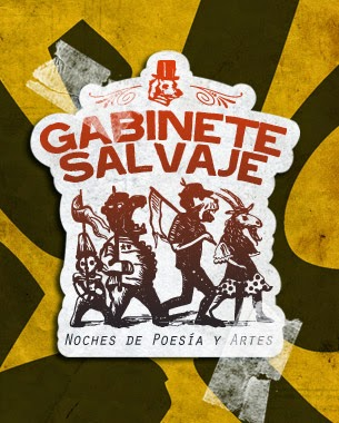 Gabinete Salvaje