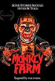 Watch Monkey Farm Online Free 2017 Putlocker