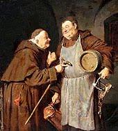 Le Cloître d'Héraldie - Recueil