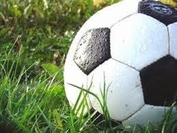 Football Soccer Online