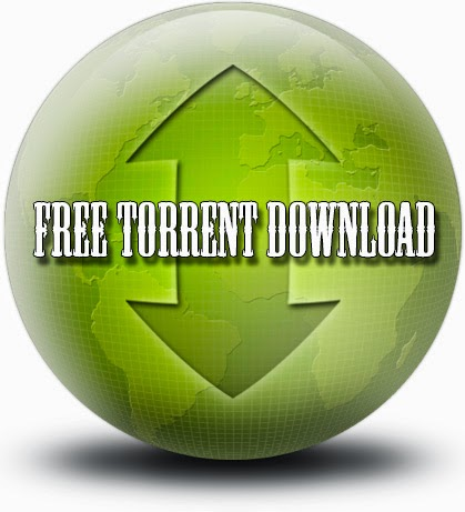 Torrent-Download