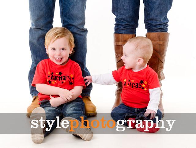 Kids photographer herne bay