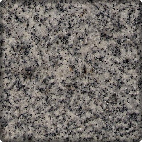 Cristal piedras marmoleria lavatorio con balc n for Granito gris cristal