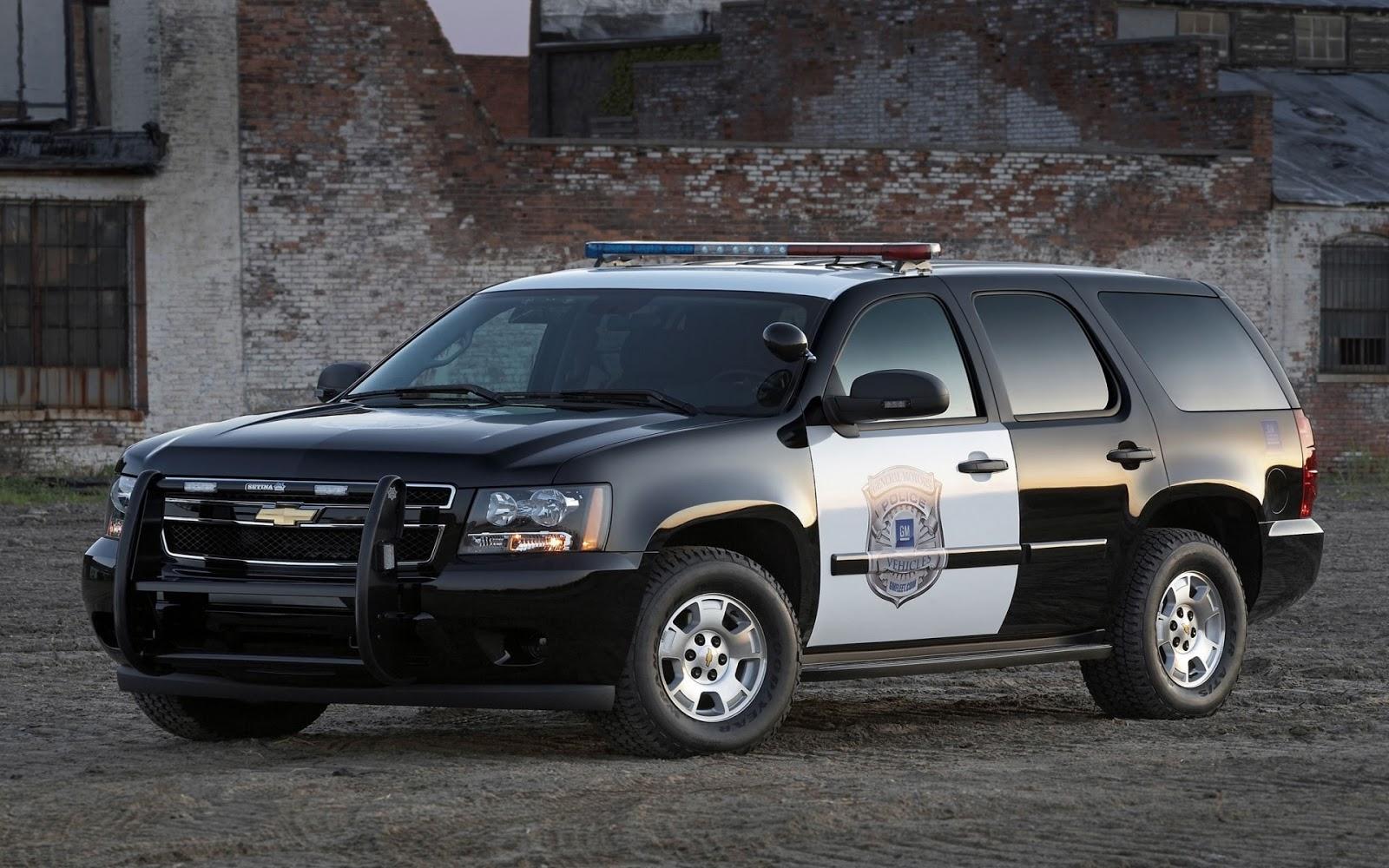http://4.bp.blogspot.com/-oqiWIB3FV6s/UPVeQ1YwEYI/AAAAAAAAAmo/r1tGkFNox3k/s1600/Chevrolet+Jeep+Police+Wallpapers.jpg
