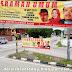 BUKTI Kemarahan Rakyat Selangor: Khalid Samad Kena Salib..