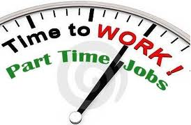 Part time jobs in Whitefield, Bangalore. Search and apply for part time, weekend, evening, temporary jobs for consultants, freshers, college students, women housewives, professionals, retired. Toggle navigation. Find Job Search part time job. Find Candidate Search.