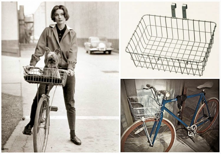 http://www.ramonasbarcelona.com/home/173-cesta-fija-delantera-aluminio-m-para-la-bicicleta.html
