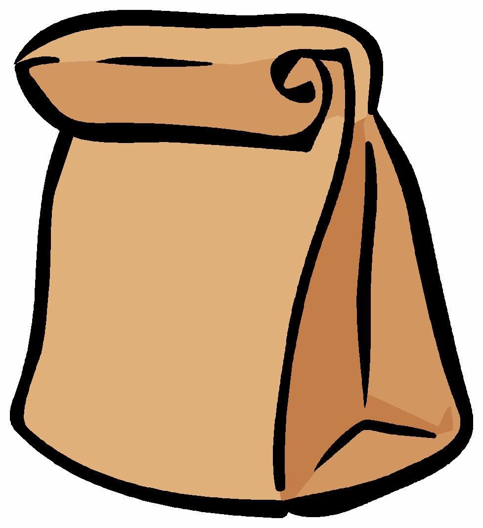 lehigh greek community snack bag sign ups rh lehighgreeks blogspot com paper bag puppet clipart paper bag clip art free
