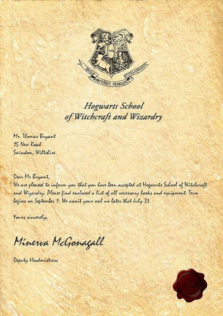Imágenes y fondos gratis de Harry Potter. | Ideas y ...