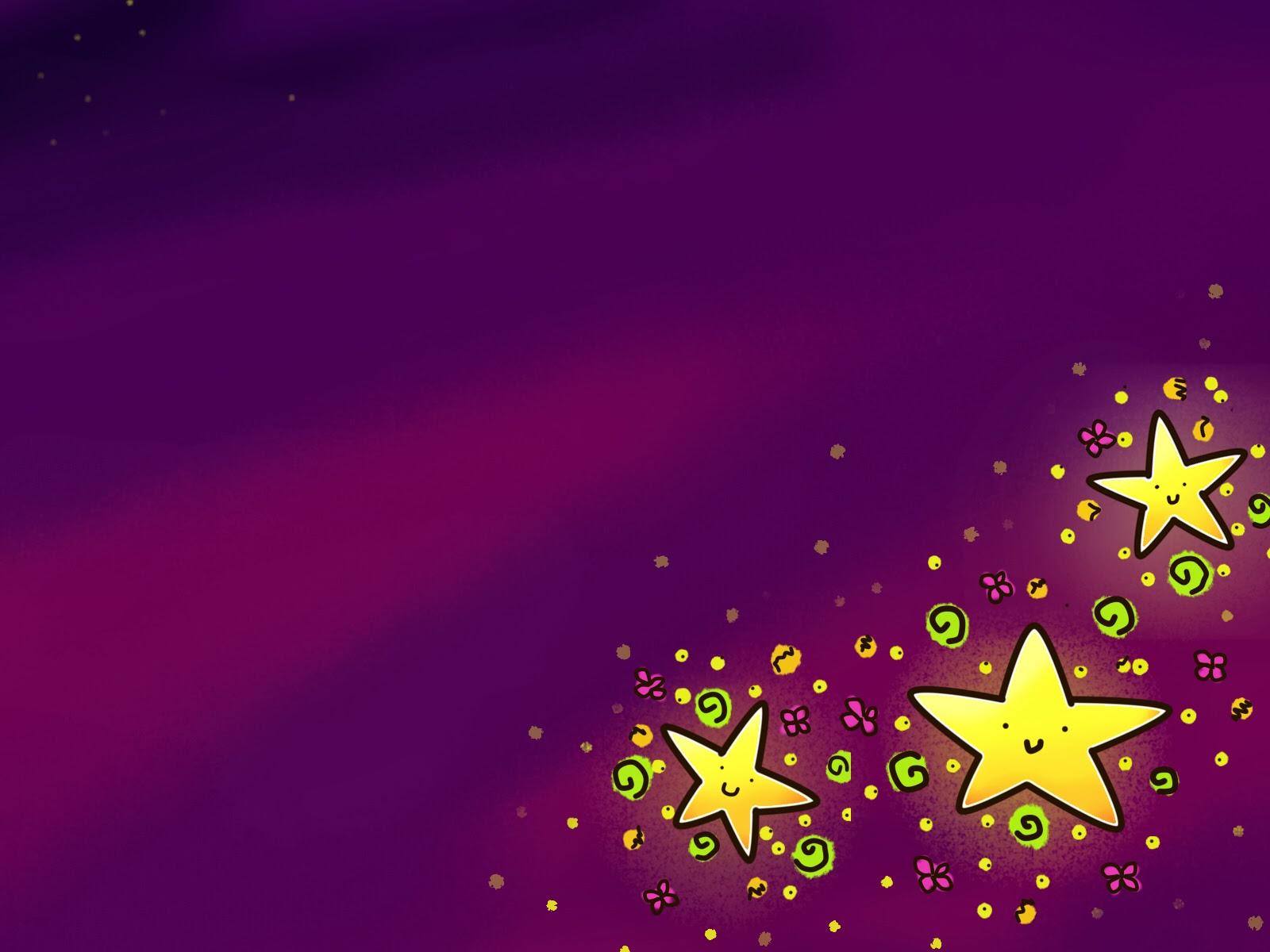 Star wallpaper beautiful free beautiful desktop for Star wallpaper
