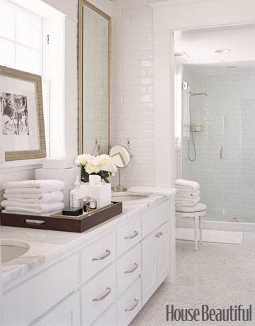 nice house bathroom towel bar towel bar where do you go the enchanted home