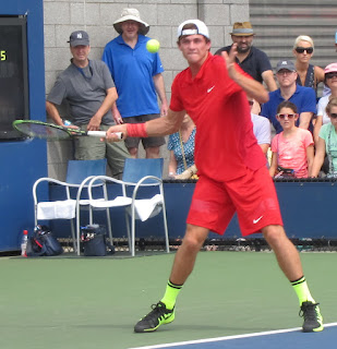 Grand Slam boys champs set for Sacramento qualies
