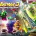 LEGO Batman 3 Beyond Gotham Download PC Game