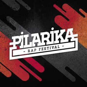 Pilarika Rap Festival 2017